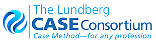 The Lundberg Case Consortium